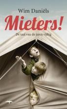 Wim  Daniëls Mieters!