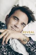 Chris  Heath Reveal Robbie Williams