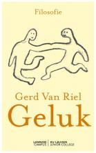 Gerd  Van Riel Geluk