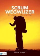 Gunther Verheyen , Scrum wegwijzer