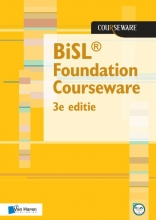Rene Sieders Frank van Outvorst, BiSL® Foundation Courseware