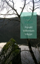 Peter S. Visser , Ronald Willemsen trilogie