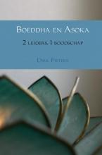 Dirk Pieters Boeddha en Asoka