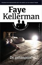 Faye Kellerman , De gehangene