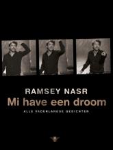 Ramsey  Nasr Mi have een droom