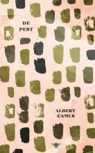 Albert Camus De pest
