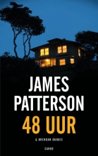 James  Patterson 48 uur