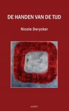 Nicole  Derycker De handen van de tijd