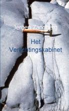 Jeroen Zandberg , Het Verlichtingskabinet