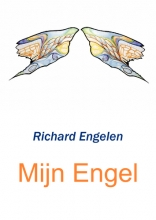 Richard  Engelen Mijn Engel