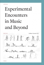 , Experimental encounters in music and beyond