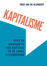 Theo van de Klundert , Kapitalisme