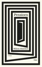 Willem  Elsschot Pensioen