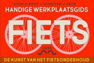 Gerard Janssen , Fiets