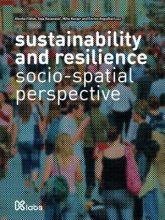 , sustainability and resilience