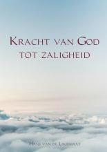 Hans van de Lagemaat , Kracht van God tot zaligheid