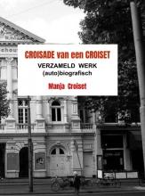 Manja Croiset , Mijn Odyssee