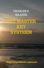 Charles F. Haanel , Het Master Key Systeem