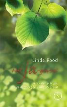 Linda Rood , Het ja-gevoel