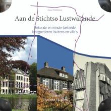 Annet Werkhoven , Aan de Stichtse Lustwarande deel 4