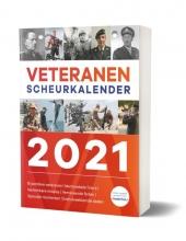 , Veteranenscheurkalender