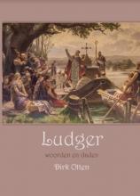 Dirk  Otten Ludger