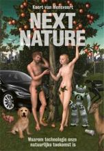 Koert van Mensvoort , Next Nature