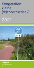 , Kengetallen kleine (re)constructies 2 - 2021