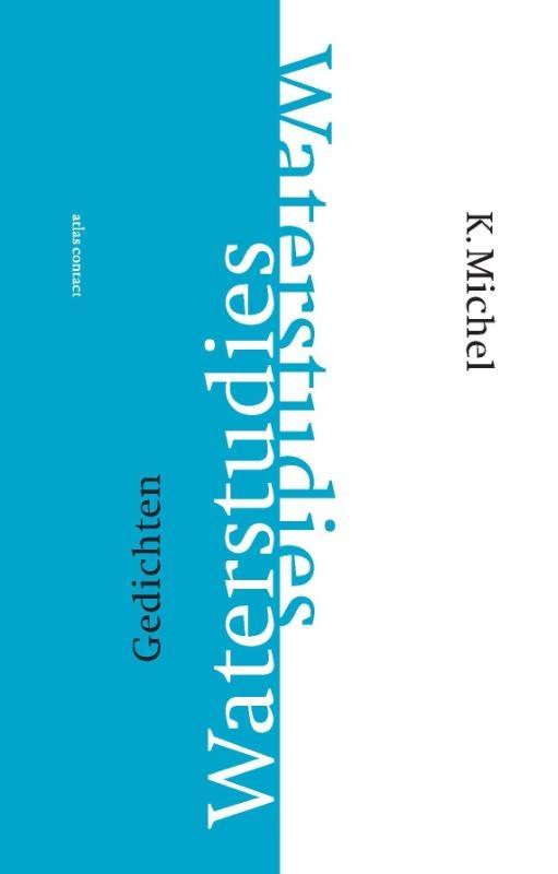 K. Michel,Waterstudies