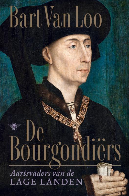 Bart van Loo,De Bourgondiërs