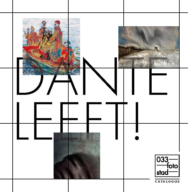 ,Dante Leeft!