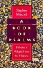 Mitchell, Stephen,A Book of Psalms