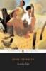 Steinbeck, John,Tortilla Flat