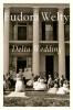 Welty, Eudora,Delta Wedding