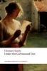Hardy, Thomas,Under the Greenwood Tree