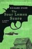 Stark, Richard,The Sour Lemon Score
