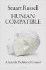 Russell, Stuart,Human Compatible
