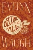Waugh, Evelyn,Decline and Fall