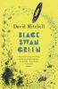<b>Mitchell, David</b>,Black Swan Green