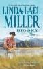 Miller, Linda Lael,Big Sky River