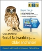 McManus, Sean,Social Networking for the Older and