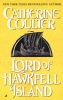 Coulter, Catherine,Lord of Hawkfell Island