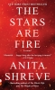 <b>Shreve, Anita</b>,Shreve*The Stars Are Fire