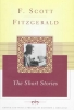 Fitzgerald, F. Scott,The Short Stories of F. Scott Fitzgerald