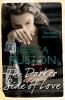 Ruston, Jessica,Darker Side of Love