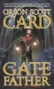 O. Scott Card,Gatefather