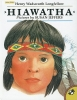 Longfellow, Henry Wadsworth,Hiawatha