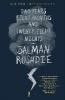 Rushdie Salman, ,Two Years Eight Months and Twenty-eight Nights