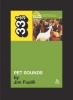 Fusilli, Jim,Beach Boys Pet Sounds