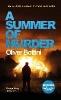 Bottini Oliver,Summer of Murder